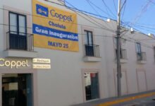 Coppel, robo, San Pedro Cholula, 900 mil pesos, valuación, detenidos, Código Rojo