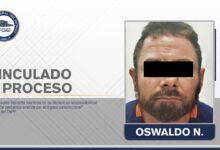 FGE, detenido, violencia familiar, colonia Francisco Villa, Código Rojo, Nota Roja