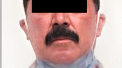 Huehuetlán el Grande, peculado, FGE, 280 mil pesos, detenido, año 2005, Código Rojo