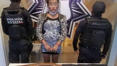 detenido, Los Hermanos Rosales, robo de transporte de carga, extorsión, narcomenudeo, cocaína, posesión, banda delictiva, Código Rojo, Nota Roja, Puebla, Noticias