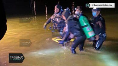 Adolescentes, ahogados, laguna de Los pinos, Zacachimalpa, números de emergencia, Rescate Acuático, San Ramón Arenillas