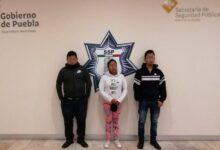 La Bicho, narcomenudeo, El Pelón, SSP, detenida, cómplices, distribución, droga, Código Rojo