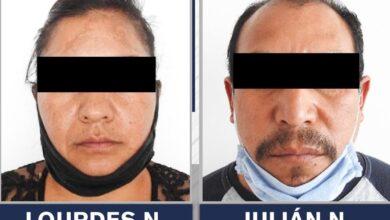 abuso sexual, FGE, madre, padrastro, Atlixco, Código Rojo, Nota Roja, Puebla, Noticias