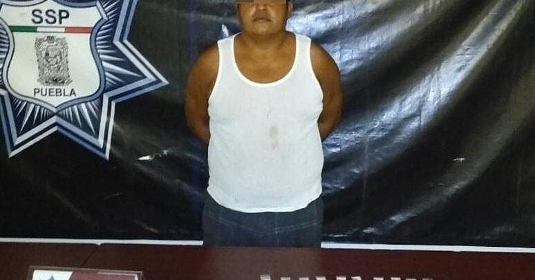 El Soto, Venustiano Carranza, municipio, ex policía municipal, sicario, narcomenudeo, secuestrador, Código Rojo