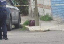 cabeza humana, mujer, pepenadores, basura, revisión, bolsa de plástico, colonia Guadalupe Hidalgo, sur, Código Rojo, Nota Roja, Puebla, noticias