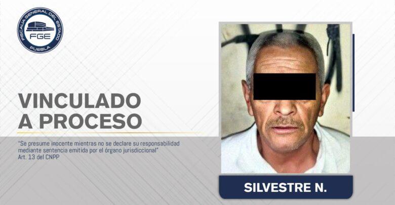 detenido, cateo, colonia El Salvador, FGE, prisión preventiva, marihuana, dinero, efectivo, arma, Código Rojo