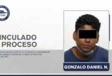 golpes, amenazas, muerte, hija, San Pedro Cholula, Código Rojo