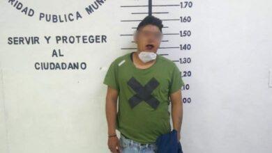 San Pedro Cholula, detenidos, linchados, rescate, asaltantes, turba, enardecida, Código Rojo