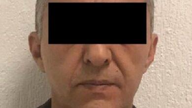 FGE, feminicidio, esposa, hombre, celos, detención, prisión preventiva, Código Rojo