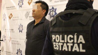 La Tita, El Micky, detneido, cómplices, libres, distribución, droga, cristal, Código Rojo