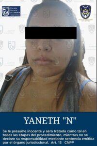 detención, Ciudad de México, Tamaulipas, Puebla, mujeres, extorsión, secuestro, personal de salud, Código Rojo