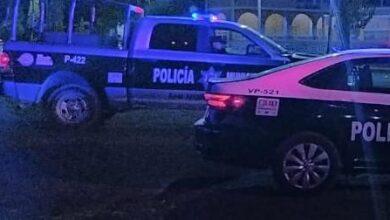 panadería, asalto, San Pedro Cholula, disparo, Santa María Xoxotla, barrio, Código Rojo