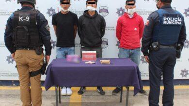 robo, automovilistas, piedras, arrojar, Colonia México 83, motociclista, farmacia, robo de efectivo, Código Rojo