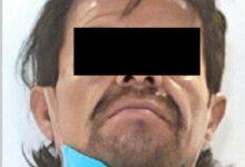 Tehuacán, ataques, pareja, FGE, vinculación a proceso, prisión preventiva, Código Rojo