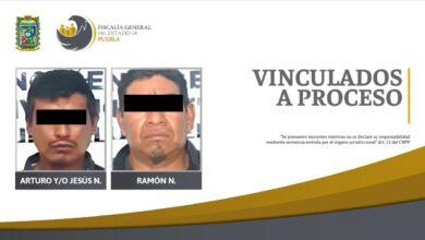 sujetos, armado, uso exclusivo, Ejército Mexicano, drogas, posesión, Código Rojo