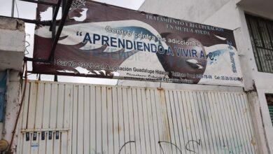 anexo, colonia Guadalupe hidalgo, liberación, 18 internos, hombres armados, disparos, Código Rojo