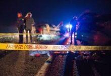 Accidente, Guardia Nacional, muerte, autopista Puebla-Orizaba, la GN División Carreteras, golpe, cabeza, Capufe