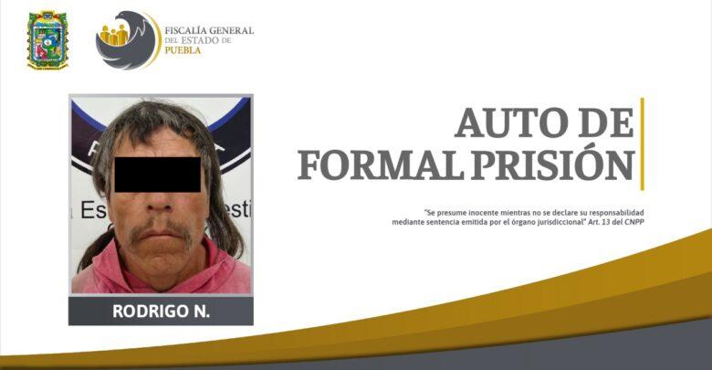 FGE, prisión, doble homicidio, arma de fuego, disparos, Agencia Estatal de Investigación