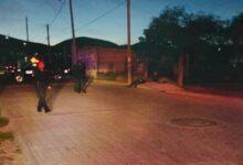 asesinato, asalto, robo, vehpiculo, Tehuacán, Código Rojo, Nota Roja