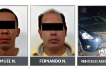 prisión, preventiva, detenidos, FGE, Privación ilegal de de libertad, intento, Código Rojo