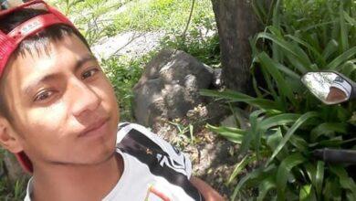 Atlixco, padre, hijo, reporte, desaparecidos, Atlixco, camioneta, motocicleta, Código Rojo, Nota Roja, Puebla, Noticias