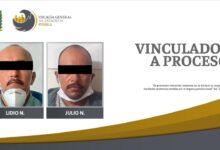 Hueytamalco, detenidos, bar, clandestino, didparos, triple homiicidio, tentativa, Código Rojo