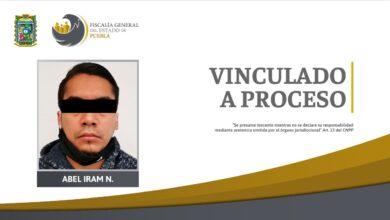abuso sexual, ataque, hijastra, padrastro, menor de edad, tocamientos lascivos, San Martín Texmelucn, Puebla, Noticias, Código Rojo