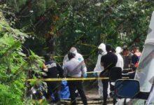 San Andrés Cholula, occiso, Tlaxcalancingo, muerto, encobijado, zanja, Código Rojo