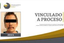 secuestro, hermanos, maquinaria, compra, millón de pesos, juez de control, atlixco, código rojo