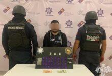 detenido, profesor, homicidio, relacionado, marihuana, sujeto, código rojo