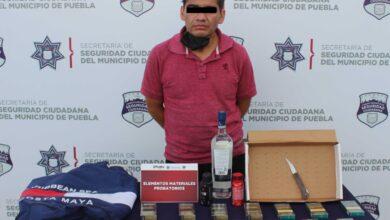 Policía Municipal, SSC, robo a negocio, oxxo, de mercancía diversa, de mercancía diversa, la botella con licor, Ministerio Público