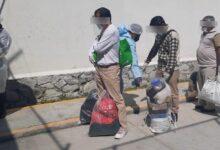 covid, internos, recuperados, penal covid, Luis Miguel Barbosa Huerta, código rojo