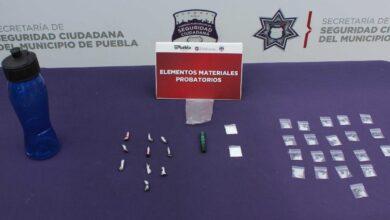 SSC, delitos contra la salud, droga, heroína, cocaína, piedra, narcóticos, Unidad Táctica de Reacción