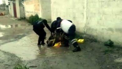 ladrón, turba, quemado, golpeado, policía municipal, suma, rescate, linchamiento, tecamachalco, huixcolotla, código rojo