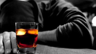 Tía, sobrina, bebidas alcohólicas, Salvador El Seco, alcohol adulterado, intoxicación etílica, muerte, Rancho Escondido, botella, hospital