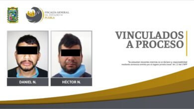 homicidas, Yehualtepec, disputa, territorio, hermanos, prisión, fge, código rojo