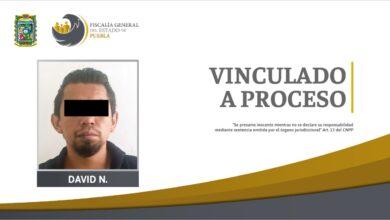 Delito, feminicidio en grado de tentativa, FGE, El Moral, VINCULACIÓN A PROCESO, Ministerio Público, AGRESOR