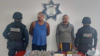 posesión, detenidos, drogas, marihuana, heroína, cocaína, granjas de san isidro, código rojo