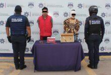 SSC, robo, pasajeros ruta Bulevares, objeto punzocortante, DERI, ROCAS, FGE, Ministerio Público,