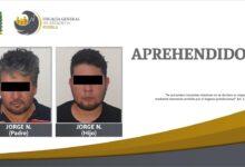 FGE, homicidio, Centro de Reinserción Social, Zacatlán, Ecatepec, cartuchos útiles, servidores públicos