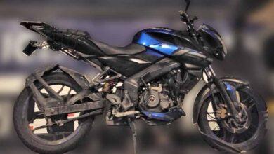 motocicleta, robada, hombre, capturado, ssc, lomas de castillotla, código rojo