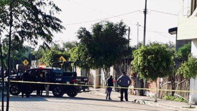 tehuacán, disparos, conductor, camioneta, La Magdalena Cuayuatepec, tehuacán, código rojo