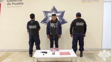 vendedor, armas de fuego, fuertes de loreto, policía estatal, código rojo