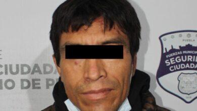 el raider, detenido, asalto, tiendas oxxo, sur de la ciudad, objeto punzocortante, ministerio público, disposición, código rojo