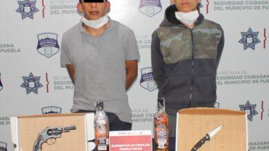 """SSC, """"Pajarito"""", OXXO, DERI, UTR, cajetillas con cigarros, botellas con licor, Ministerio Público, FGE"""