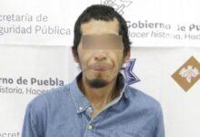 detenido, el flaco, la cuchilla, la betty, narcomenudista, narcovendedor, cristal, heroína, código rojo