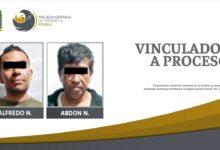 delito de extorsión, FGE, prisión preventiva, el barrio de Zoyatitla, Tetela de Ocampo, Agente del Ministerio Público, Juez de Control
