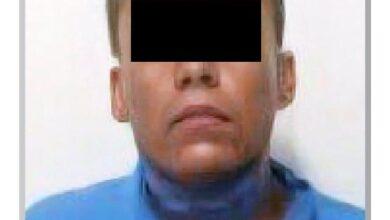 violador, albino zertuche, municipio, madre, amiga, hija, 11 años, código rojo