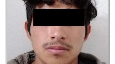 abuso sexual, hija, detenido, huejotzingo, policía municipal, fge, código rojo