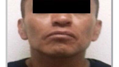 30 mil pesos, robo, dinero, efectivo, hijo, madre, arma de fuego, amagar, prisión, fge, código rojo